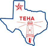 Texas Environmental Health Association